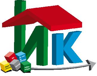 NK-Bau-Dienstleistungen